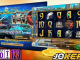 Slot Joker Gaming Mobile